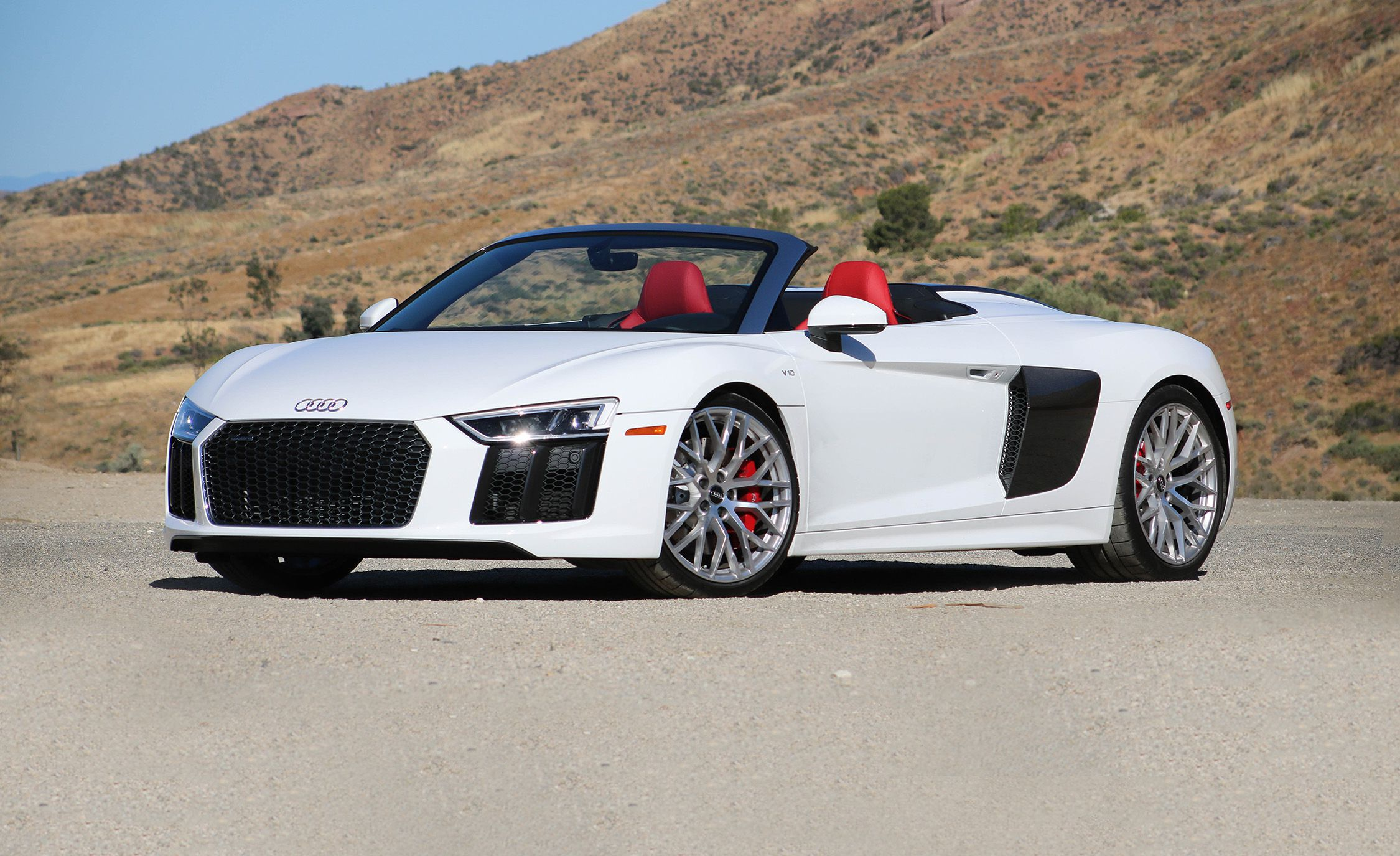 2017-audi-r8-spyder-instrumented-test-review-car-and-driver-photo ...